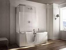 doccia in vasca da bagno vasca con doccia vasche da bagno