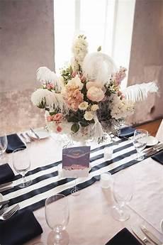 130 best feather wedding decor images on pinterest