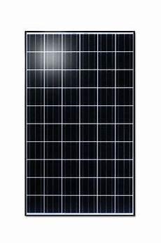 kyocera solar produktion in san diego angelaufen kyocera