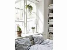 davanzali finestre come rendere stilosi i davanzali interni delle finestre