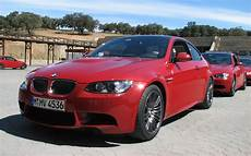 File Bmw M3 E92 Coupe Front Jpg Wikimedia Commons