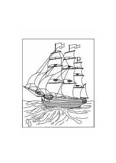 Malvorlagen Erwachsene Schiffe Ausmalbild Piratenschiff Ausmalen Ausmalbilder Piraten