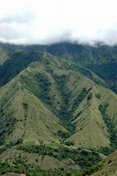 Gunung Nona Enrekang Sulawesi Selatan Raja Alam Indah