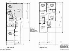 schofield barracks housing floor plans 4 bedroom townhome schofield 4 bed apartment island