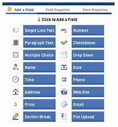 machform 2 html form software download for pc