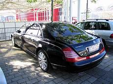 2009 maybach 62 overview cargurus