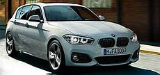 Bmw Serie 1 Pack M 2017 2017 Bmw 1 Series News Reviews Msrp Ratings With