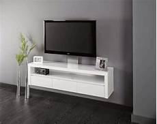 meuble tv suspendu ikea meuble tv suspendu ikea maison design wiblia