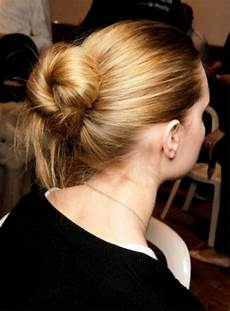 40 simple and beautiful hairstyles for office ecstasycoffee