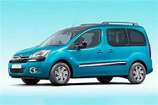 used citroen berlingo for sale exchangeandmart co uk