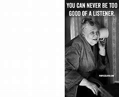 Image result for Funny Quotes regarding Senior Citizens