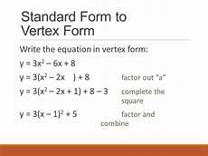 put quadratic equation into vertex form calculator tessshebaylo