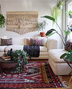 Living Room Boho Home Decor Ideas by 6659 Best Images About Boho Hippie Decor On