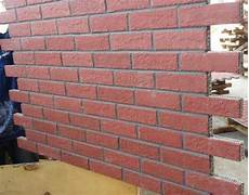21 best lightweight brick honeycomb panels images pinterest brick bricks and honeycombs