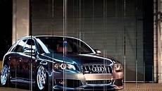 audi s3 8p tuning the best of audi a3 s3 8p