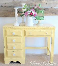 the yellow white raisin by sherwin williams babies things juxtapost