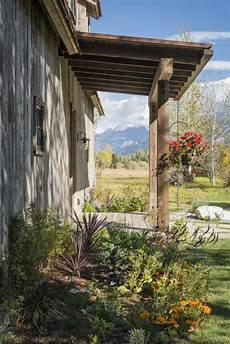 Garten Verschönern Ohne Geld - 1001 ideen f 252 r garten gestalten mit wenig geld