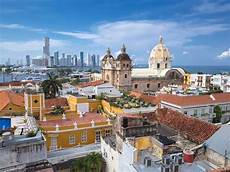 when is the best time to visit colombia other way