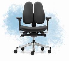 rohde grahl duo back swivel chair uph plastic