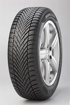 pirelli cinturato winter tyre reviews