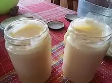 maionese impazzita rimedi maionese fatta in casa ricette bio facili e veloci ricette biologiche