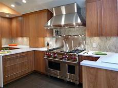 top rated kitchen cabinets manufacturers home design ideas