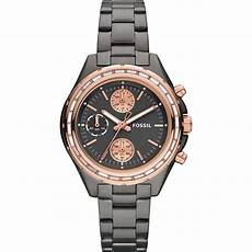 fossil ch2825
