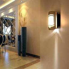 wall lights canada battery operated sconce remote control lighting oregonuforeview
