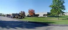 Office Space For Rent Xenia Ohio by Commerce Irg