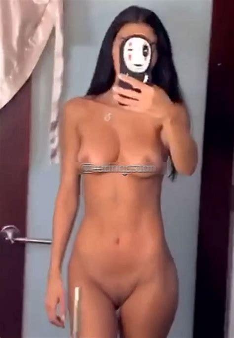 Pornab
