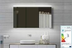 led alu badezimmerscchrank spiegelschrank badschrank