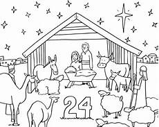 Malvorlagen Advent Advent Calendar Drawing At Getdrawings Free