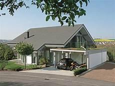 Fertighaus Davinci Haus Kundenhaus Gerlacher