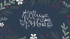 merry christmas from cinda b