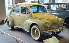 voiture a restaurer le bon coin le bon coin voiture ancienne a vendre essai automobile