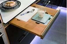 rangement cuisine 40 astuces pour une meilleure organisation
