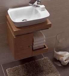 Waschbecken Kleines Bad - silk handwaschbecken unterschrank waschbecken g 228 ste wc