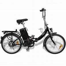 Pedelec 20 Zoll - elektro klapprad 20 quot zoll alu elektrofahrrad ebike e bike