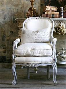 sublime shabby chic vintage chair decorating ideas 2012