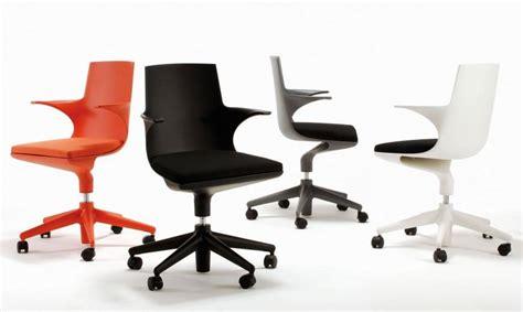 Poltrona Ufficio Kartell : Poltrona Kartell Spoon Chair