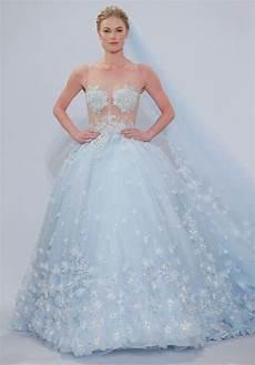 randy fenoli dresses randy fenoli 3424 brandi wedding dress the knot
