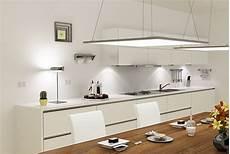 Profile Led Kitchen Lighting by Modern Kitchen Lighting Hanging Led Panel Light