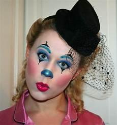 clown frau schminken verbl 252 ffende clown schminken vorschl 228 ge archzine net