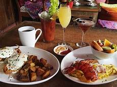the brunches in philly right now october 2017 eater philly