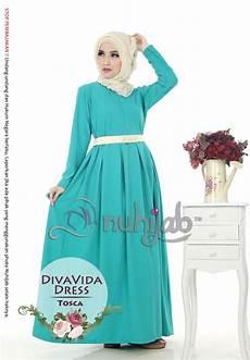 baju jubah arab baju jubah muslimah nuhijab dv end 2 5 2019 12 15 pm