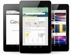 tablet halterung küche tablet g 195 188 nstig tablet g nstig einebinsenweisheit