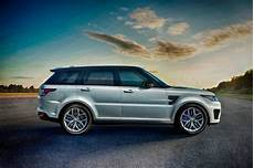 fiche technique range rover sport fiche technique land rover range sport v8 supercharged 2017