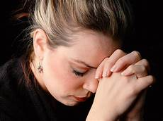 10 Jenis Doa Kristen Menurut Alkitab Rubrik Kristen