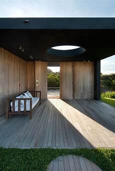 la boyita house in la boyita house by argentinian firm estudio martin gomez