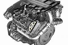Kia Diesel Abgaswerte - abgasskandal software manipulation auch bei audi und
